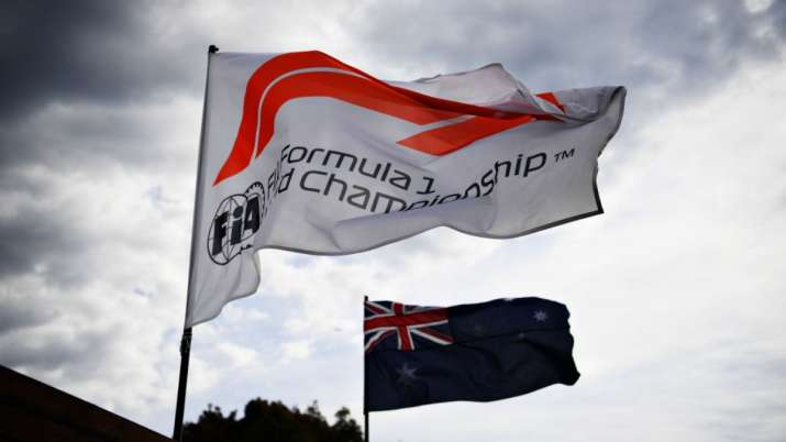 f1, shanghai grand prix, f1 schedule, f1 2020, f1 2020 season