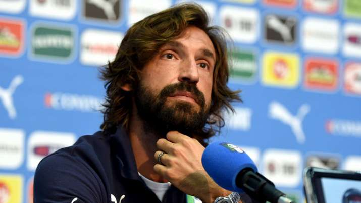 andrea pirlo, andrea pirlo juventus, juventus, andrea pirlo manager