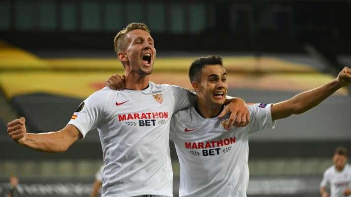 manchester united, sevilla, europa league, europa league final
