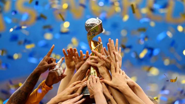 2027 fifa womens world cup, 2027 world cup, fifa womens world cup
