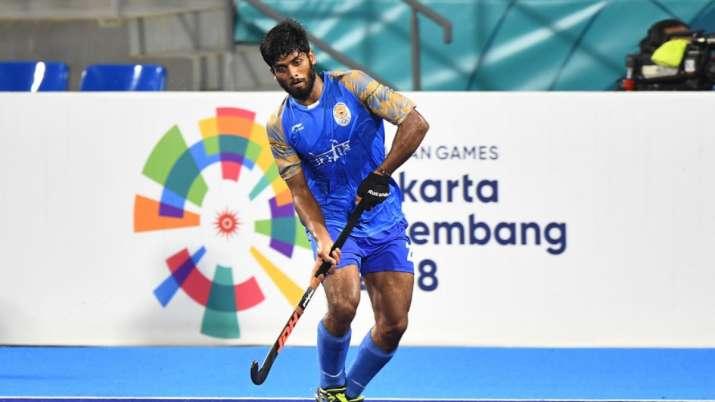 varun kumar, varun kumar hockey, indian hockey