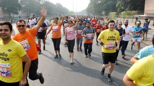 [Image: delhi-half-marathon-1605691433.jpg]