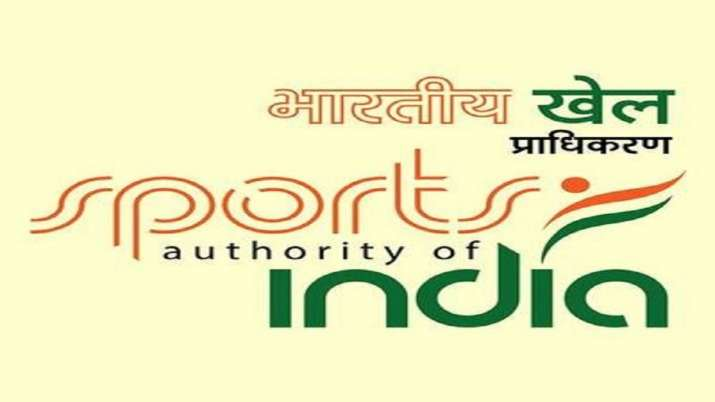 olympic games, paralympic games, sai, sports authority of india