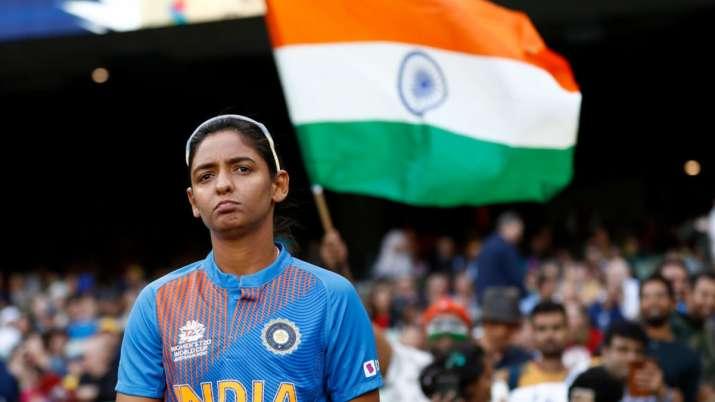 I want to play many Test matches: India T20 captain Harmanpreet