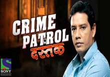 Crime Patrol Latest News, Crime Patrol Breaking News Live